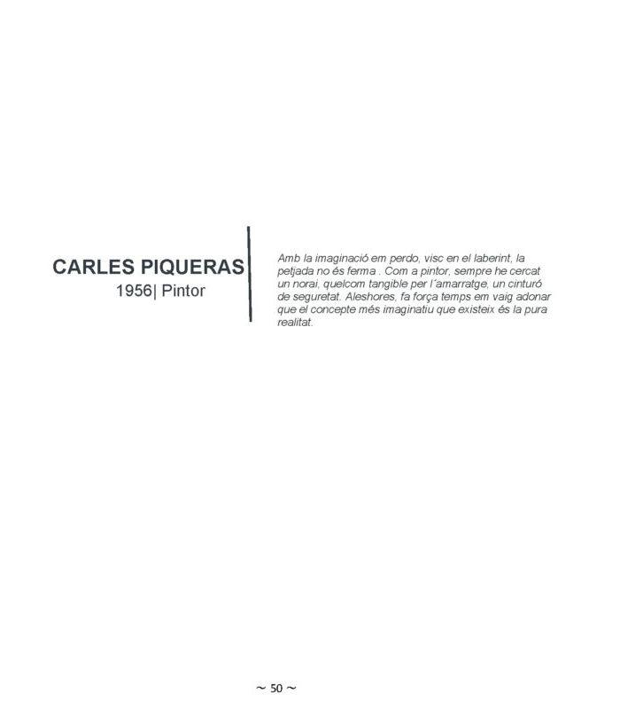 Catàleg definitiu_Page_50