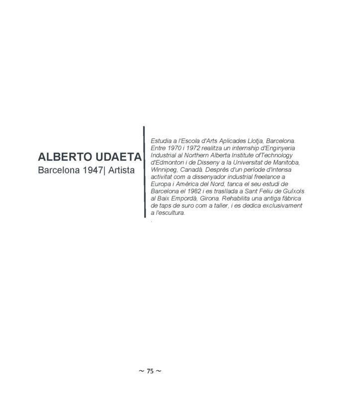Catàleg definitiu_Page_75