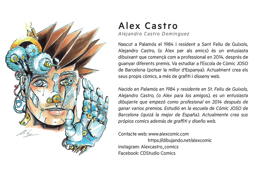 la-nau-blau-illustration-alex-castro