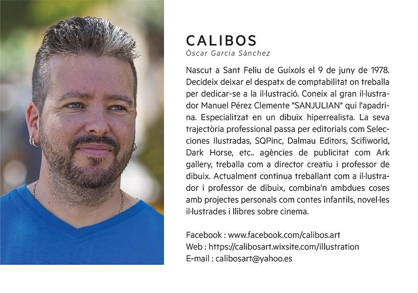 la-nau-blau-illustration-calibos