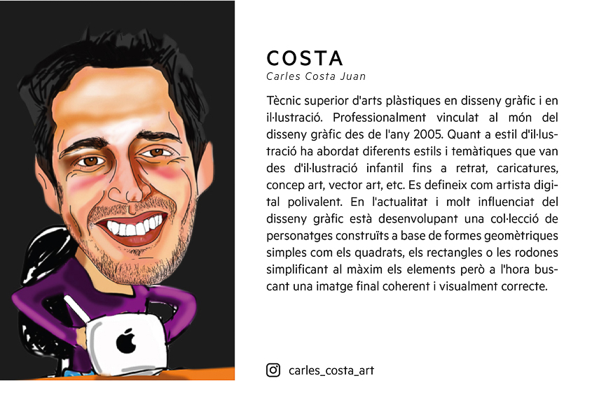la-nau-blau-illustration-costa2