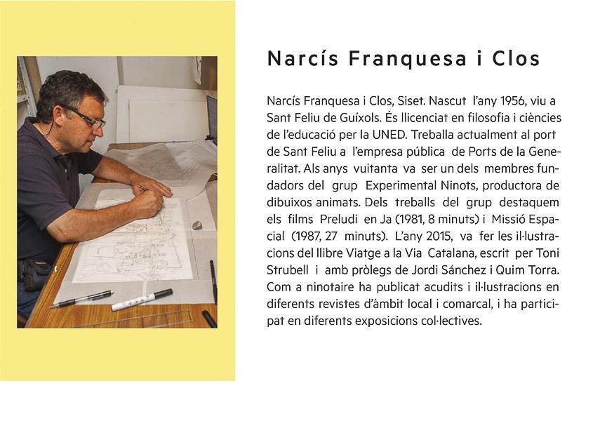 la-nau-blau-illustration-narcis-franquesa